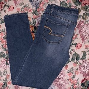 American Eagle Jeans !!!